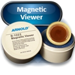 Magnetic Viewer, B-1022