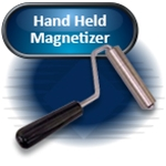 Hand Held Magnetizer